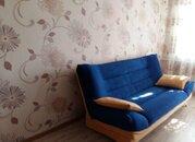 1 440 000 Руб., Однокомнатная квартира в центре с мебелью и техникой, Купить квартиру в Ставрополе по недорогой цене, ID объекта - 316877071 - Фото 2