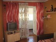 76 000 $, 3 комнатная квартира в кирпичном доме по ул. Новгородской, Купить квартиру в Минске по недорогой цене, ID объекта - 322022086 - Фото 2