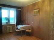 Продажа квартир ул. Летчиков, д.20