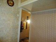 Недорогая однушка на Волге, Аренда квартир в Конаково, ID объекта - 318823666 - Фото 6