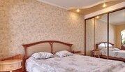 3 кв. на фмр, Купить квартиру в Краснодаре по недорогой цене, ID объекта - 318359595 - Фото 2