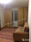 Снять квартиру в Казани