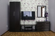 Апартамент на Р.Гамзатова 97б, Квартиры посуточно в Махачкале, ID объекта - 323522380 - Фото 7