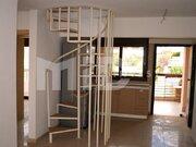 Апартаменты Халкидики Полигирос - Фото 2