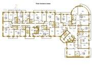Продажа квартиры, Новосибирск, м. Площадь Гарина-Михайловского, Ул. . - Фото 3