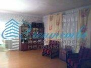 Продажа дома, Новосибирск, м. Площадь Маркса, Успенского 8-й пер. - Фото 3