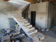 Продам дом п. Солонцы, мкр. Чистые пруды, пер. Луговой - Фото 5
