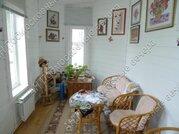 Киевское ш. 100 км от МКАД, Меличкино, Коттедж 120 кв. м - Фото 5