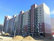 Продаю квартиру в строящемся доме - Фото 1