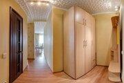 1 600 Руб., М-р Студенческая посуточно Новосибирск, Квартиры посуточно в Новосибирске, ID объекта - 309318447 - Фото 5