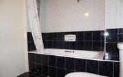 Дешевый трехкомнатный Апартамент в пригороде Пафоса, Купить квартиру Пафос, Кипр по недорогой цене, ID объекта - 319116998 - Фото 12