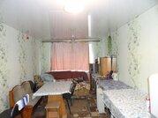 Продажа комнат ул. Кауля