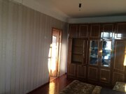 1 460 000 Руб., Продажа квартиры, Чита, Каштак дос, Купить квартиру в Чите по недорогой цене, ID объекта - 330994520 - Фото 7