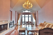 Продается пентхаус, Купить пентхаус в Москве в базе элитного жилья, ID объекта - 313576304 - Фото 2
