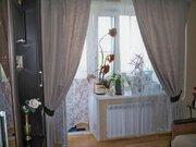 Продажа квартиры, Подольск, Ул. Высотная - Фото 2