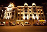 Продажа квартиры, Купить квартиру Рига, Латвия по недорогой цене, ID объекта - 313137006 - Фото 3