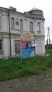 Продажа псн, Спасск-Дальний, Ул. Матросова - Фото 4