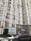 Предлагаю к продаже 1-но комнатную квартиру ул.Ангарская 22к1 - Фото 2