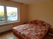 Продажа квартиры, Купить квартиру Юрмала, Латвия по недорогой цене, ID объекта - 313140825 - Фото 2