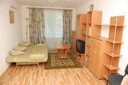 Квартира ул. Гурзуфская 25
