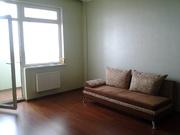 Большая однокомнатная квартира в центре Севастополя, Продажа квартир в Севастополе, ID объекта - 321697406 - Фото 4