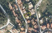 998 000 €, Продажа дома, Барселона, Барселона, Продажа домов и коттеджей Барселона, Испания, ID объекта - 501981024 - Фото 2