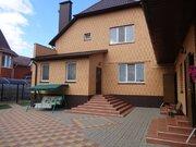 Дом в Дубовом - Фото 5