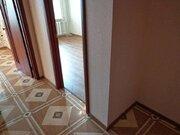 Продажа квартиры, Псков, Балтийская улица, Купить квартиру в Пскове по недорогой цене, ID объекта - 326084161 - Фото 10