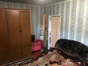 Продажа дома, Новосибирский район, 65 - Фото 4
