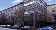 Аренда офиса г Москва, ул Академика Королева, д 21