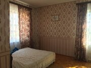 Продажа дома, Ленина, Ул. Казачья - Фото 4