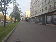 Аренда торгового помещения, м. Автово, Краснопутиловская ул. д. 45