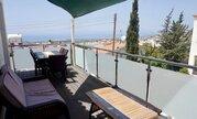 189 000 €, Впечатляющий 4-спальный смежный дом с видом на море в регионе Пафоса, Купить таунхаус Пафос, Кипр, ID объекта - 504073546 - Фото 13