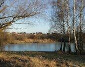 Продается земельный участок в Афанасовке - Фото 2