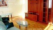 Дом в аренду420 кв. м,  15 сот, Калужское шоссе,  28 . - Фото 3