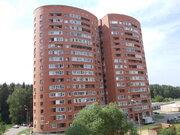 Продается отличная 1 к квартира в г.Троицке - Фото 2
