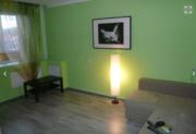 Сдам квартиру с ремонтом новом доме, Аренда квартир в Калуге, ID объекта - 318142352 - Фото 2