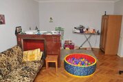Продам 2-комн. кв. 59.5 кв.м. Белгород, Костюкова - Фото 2