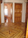 Сдается в аренду квартира г.Севастополь, ул. Ленина, Снять квартиру в Севастополе, ID объекта - 318739822 - Фото 5