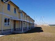 Продажа таунхауса, Аннолово, Тосненский район, Липовая аллея - Фото 3