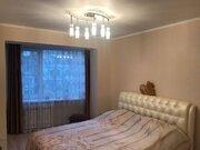 Продажа двухкомнатной квартиры на улице Академика Курчатова, 7 в .