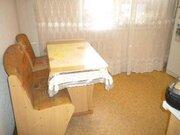 Продажа трехкомнатной квартиры на 23 Мае улице, 59 в Стерлитамаке, Купить квартиру в Стерлитамаке по недорогой цене, ID объекта - 320177711 - Фото 2