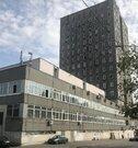 Нежилое помещение 11276 кв.м, г Москва, ул. Смольная, д. 2 - Фото 2