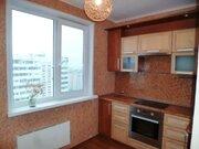 Продам однокомнатную квартиру в Брагино, Купить квартиру в Ярославле по недорогой цене, ID объекта - 318492991 - Фото 1