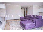 Продажа квартиры, Купить квартиру Юрмала, Латвия по недорогой цене, ID объекта - 313141860 - Фото 2