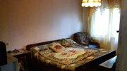 3комн.квартира - Фото 2
