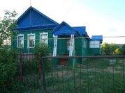 Продажа дома, Богдановка, Кинельский район, Ул. Почтовая - Фото 1