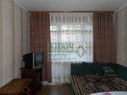 Продаю 1-комн. квартиру на ул.Парковская, д.28 - Фото 2