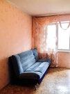 Сдается 2-х комнатная квартира в новом доме ул. Гагарина 11