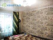 Продажа квартир ул. Железнякова, д.8